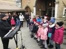 Weihnachtsmarkt der Heimatsmühle_15