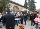 Weihnachtsmarkt der Heimatsmühle_22