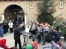 Weihnachtsmarkt der Heimatsmühle_33