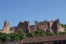 2018 Heidelberg_49