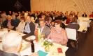 2018 Jahreshauptversammlung_38