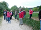 2018 - Singender Wanderweg - Itzelberger See_19
